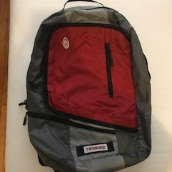 b79e6c53e7b Timbuk2 Bags   Q Laptop Backpack   Poshmark